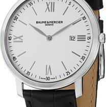 Baume & Mercier Classima MOA10097