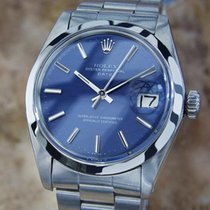 勞力士 (Rolex) 1500 Swiss Made Automatic Mens Vintage 1977...