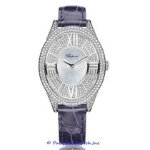 Chopard Ladies Classics 139365-1001