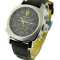 Panerai FER 010 FER 010 - Ferrari Rattrapante Chronograph -...