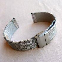 Junghans Meish Bracelet 20mm