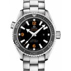 Omega Seamaster Planet Ocean 600M Co-Axial 232.30.38.20.01.002...
