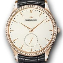 Jaeger-LeCoultre Master Control Ultrathin