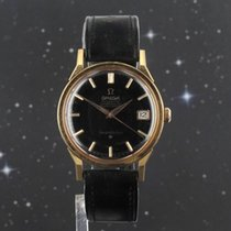 Omega Constellation NOS