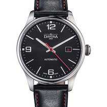 Davosa Executive Gentleman Automatic 161.566.54
