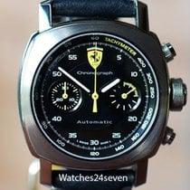 Panerai Ferrari FER00019 Scuderia Chronograph 40mm