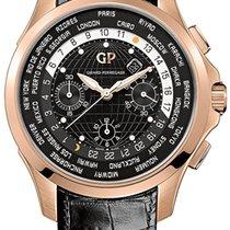 Girard Perregaux 49700-52-632-bb6b