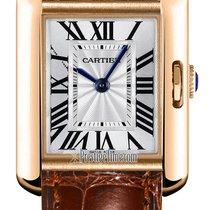 Cartier w5310027