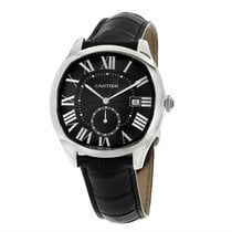 Cartier Drive De Cartier Wsnm0006 Watch