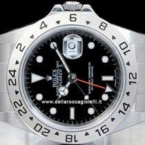 Rolex Explorer II NOS 16570T