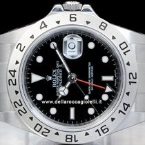 Rolex Explorer II NOS  Watch  16570T
