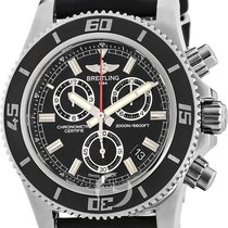Breitling Superocean Men's Watch A73310A8/BB73-231X
