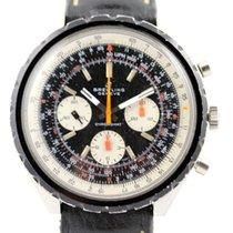 Breitling Navitimer Chronomat vintage Ref 818