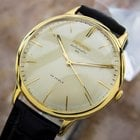 Movado Collectible Swiss Made Automatic Vintage Men's...
