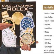 Rolex GOLD AND PLATINUM