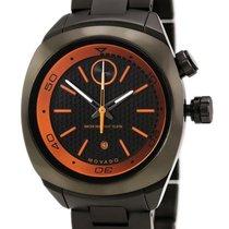 Movado Bold Men's Watch 3600213