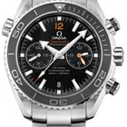 Omega Seamaster Planet Ocean Men's Watch 232.30.46.51.01.003