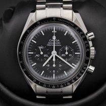 Omega Speedmaster - Moonwatch - Manual Wind - 42mm - 3570.50 -...