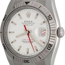 Rolex Datejust Model 116264 116264