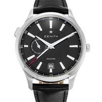 Zenith Watch Captain 03.2130.682/22.C493