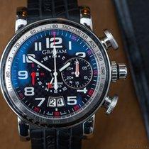 Graham Grand Silverstone Lufffield Ltd. xxx/500 GMT