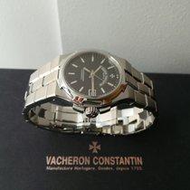 Vacheron Constantin Overseas Man  42040
