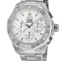 TAG Heuer Aquaracer Men's Watch CAY211Y.BA0926