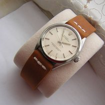 Rolex Oyster Perpetual automatic ref 1007 - mens - 1970s