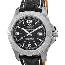 Breitling Colt Men's Watch A7438811/BD45-744P