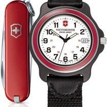 Victorinox Swiss Army Victorinox  Original XL Anniversary Gift...