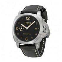 Panerai Luminor 1950 Pam00359 Watch