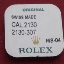 Rolex 2130-307 Federkern für Kaliber 2130, 2135