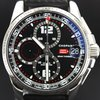 Chopard Mille Miglia Grand Turismo XL Chronograph