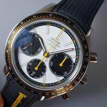 オメガ (Omega) Speedmaster Racing Co-Axial Chronograph
