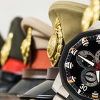 Corum Admirals Cup Seafender Tides 277.931.06 / V791 AN12 - 48 mm