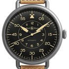 Bell & Ross Vintage WW1 Mens Watch