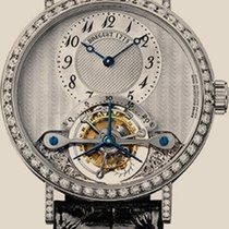 Breguet Classique Complications 3358