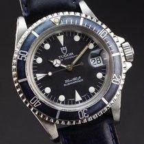 Tudor Prince Oysterdate Submariner 79090 vintage