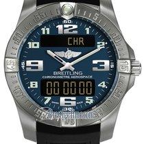 Breitling e7936310/c869-1pro3t