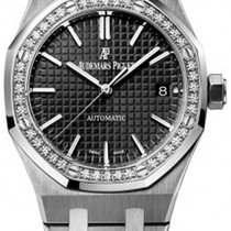 Audemars Piguet Deal of the Week Valentines Day Specials Royal...