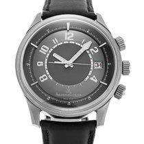 Jaeger-LeCoultre Watch AMVOX Alarm 190.T.97