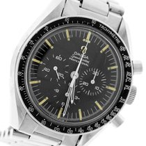 Omega Speedmaster Professional 42mm Chronograph Watch 145.012