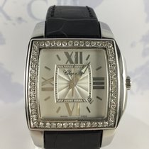 Chopard two-o-ten lady diamond