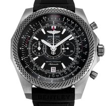 Breitling Watch Bentley Supersports E27365