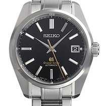 Seiko Grand Seiko Historical Collection 44GS LIMITED