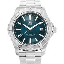 TAG Heuer Watch Aquaracer WAP1112.BA0831