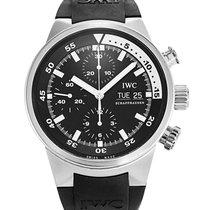 IWC Watch Aquatimer IW371933