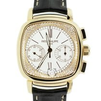 Patek Philippe 7071R-001Complication Chronograph Rose Gold ...