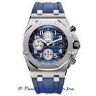 Audemars Piguet Royal Oak Offshore Chronograph 26470ST.OO.A027...