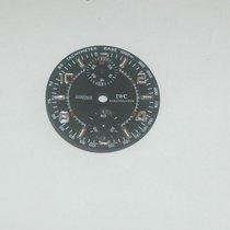 IWC Zifferblatt Herren Uhr 31mm Durchmesser Automatik  Ingenieur